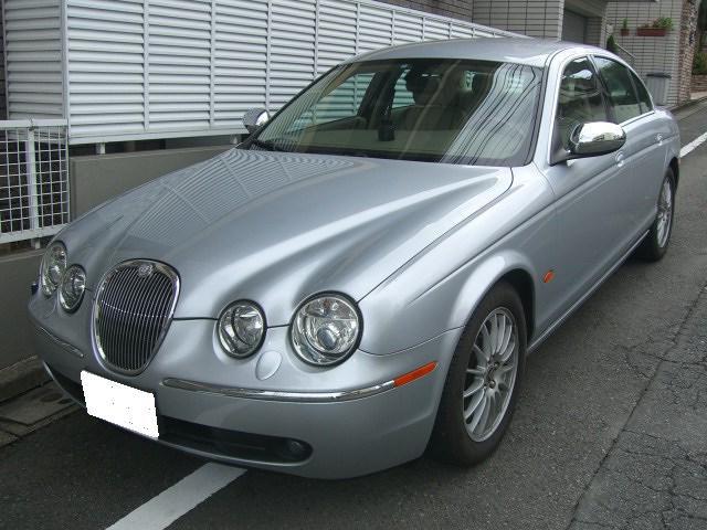 auto_100114_03_1.JPG