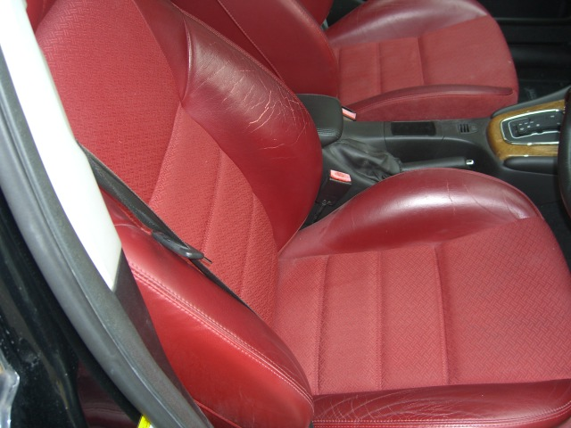 Jaguar X 2.5 Sports ジャガー 中古車 デソート